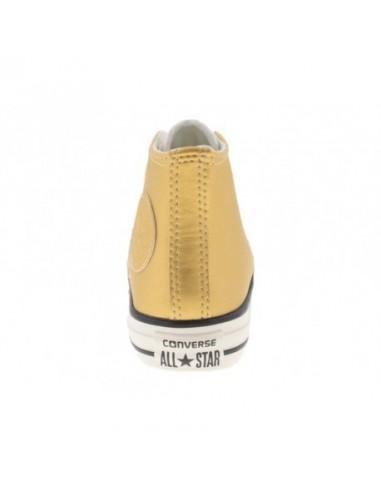 sneakers converse oro