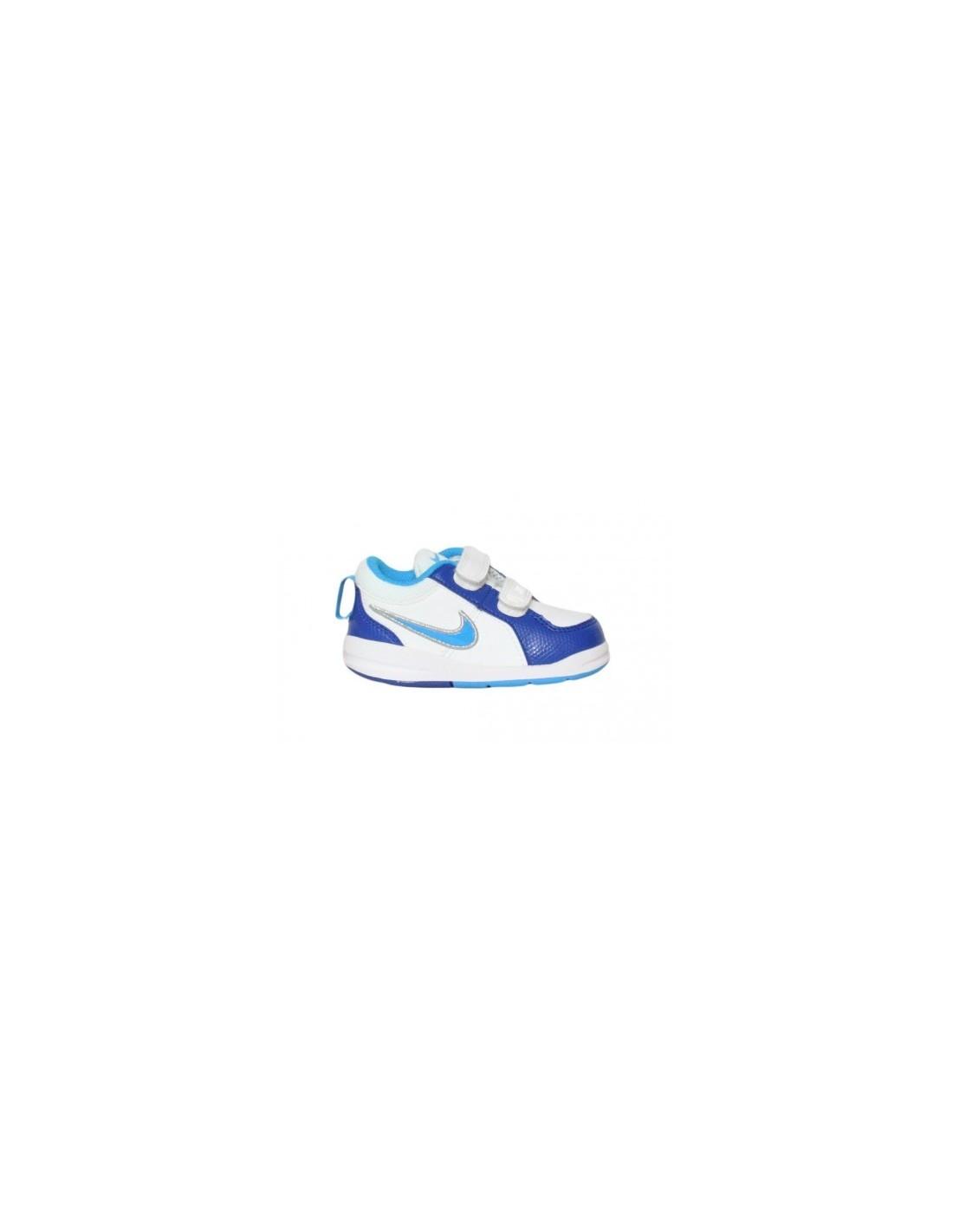 Bambino Dwe2yhi9be Blu 4 Tdv Da Scarpe Nike Pico tsdxrohCBQ