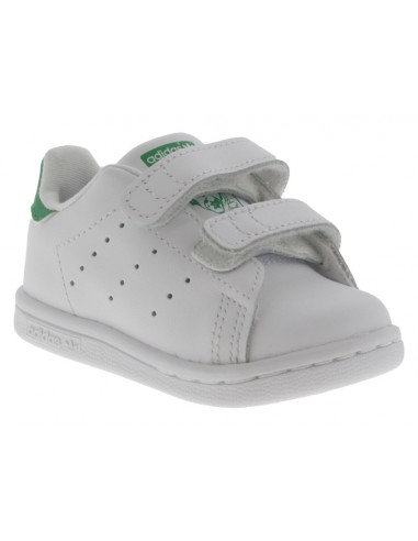 scarpe adidas stan smith bambino