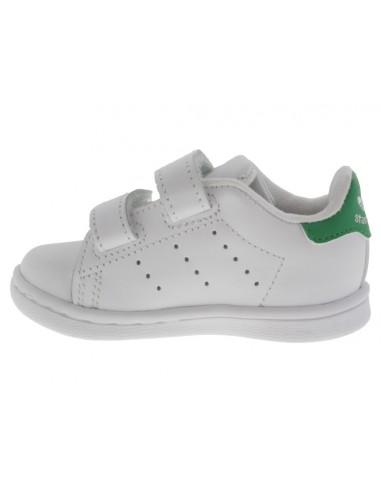 scarpe adidas smith bambino