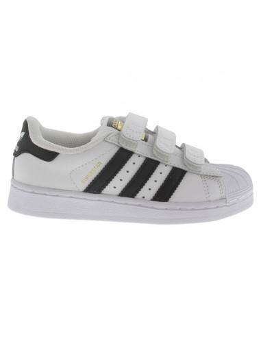 adidas ragazzo 12 anni scarpe