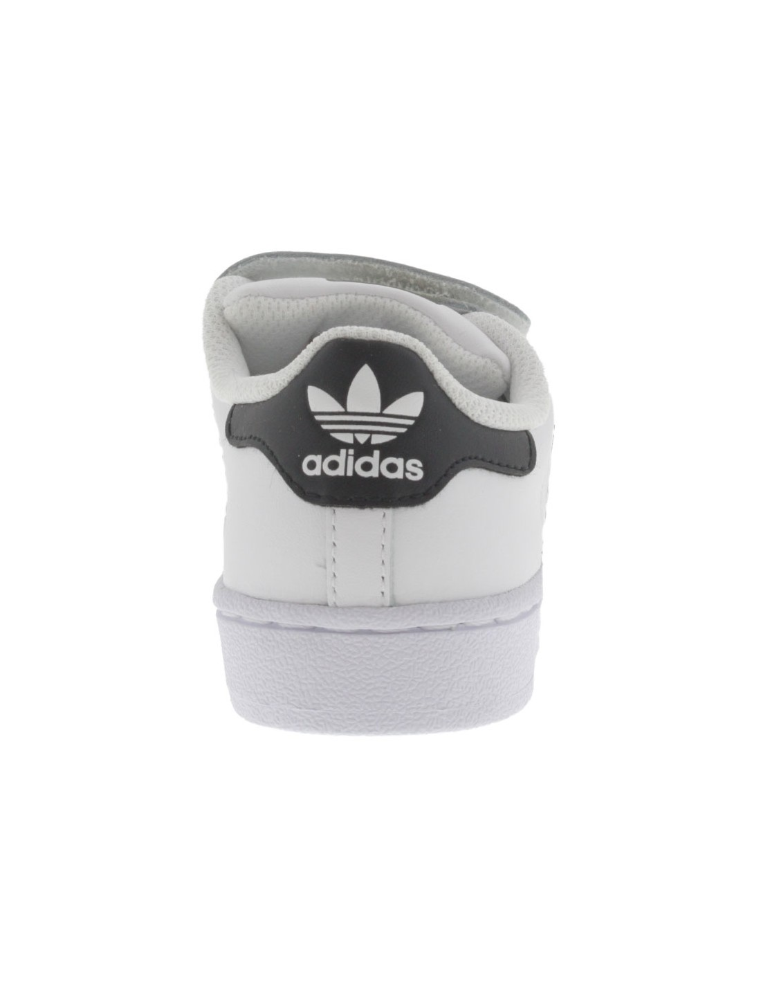 scarpe adidas bambino 6 anni