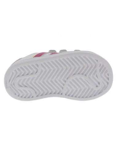 9053158d3e Acquista scarpe adidas superstar fucsia | fino a OFF36% sconti