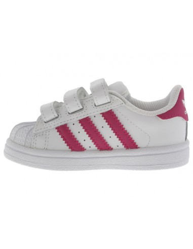 adidas originals superstar bambina