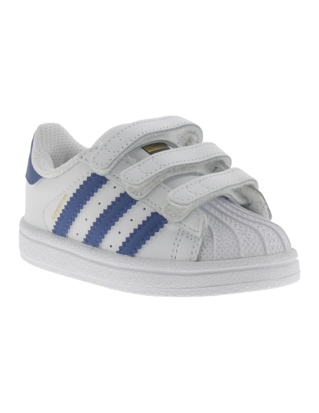 978a9dba2193e Acquista 2 OFF QUALSIASI adidas superstar bianche e blu CASE E ...