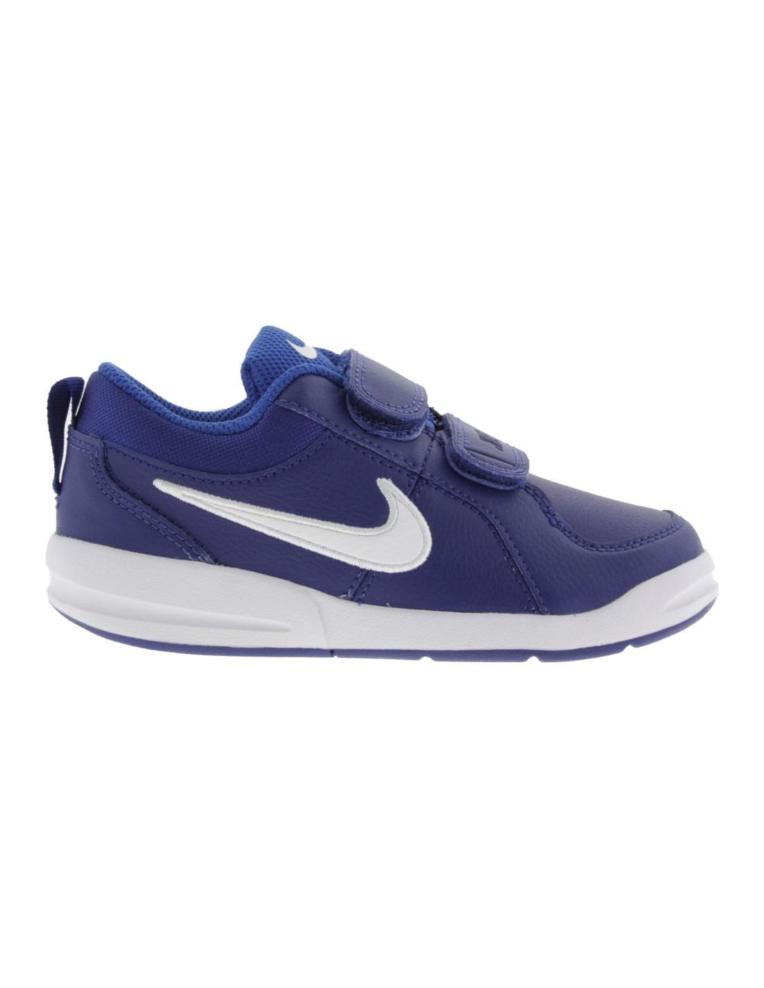 nike scarpe 12 anni