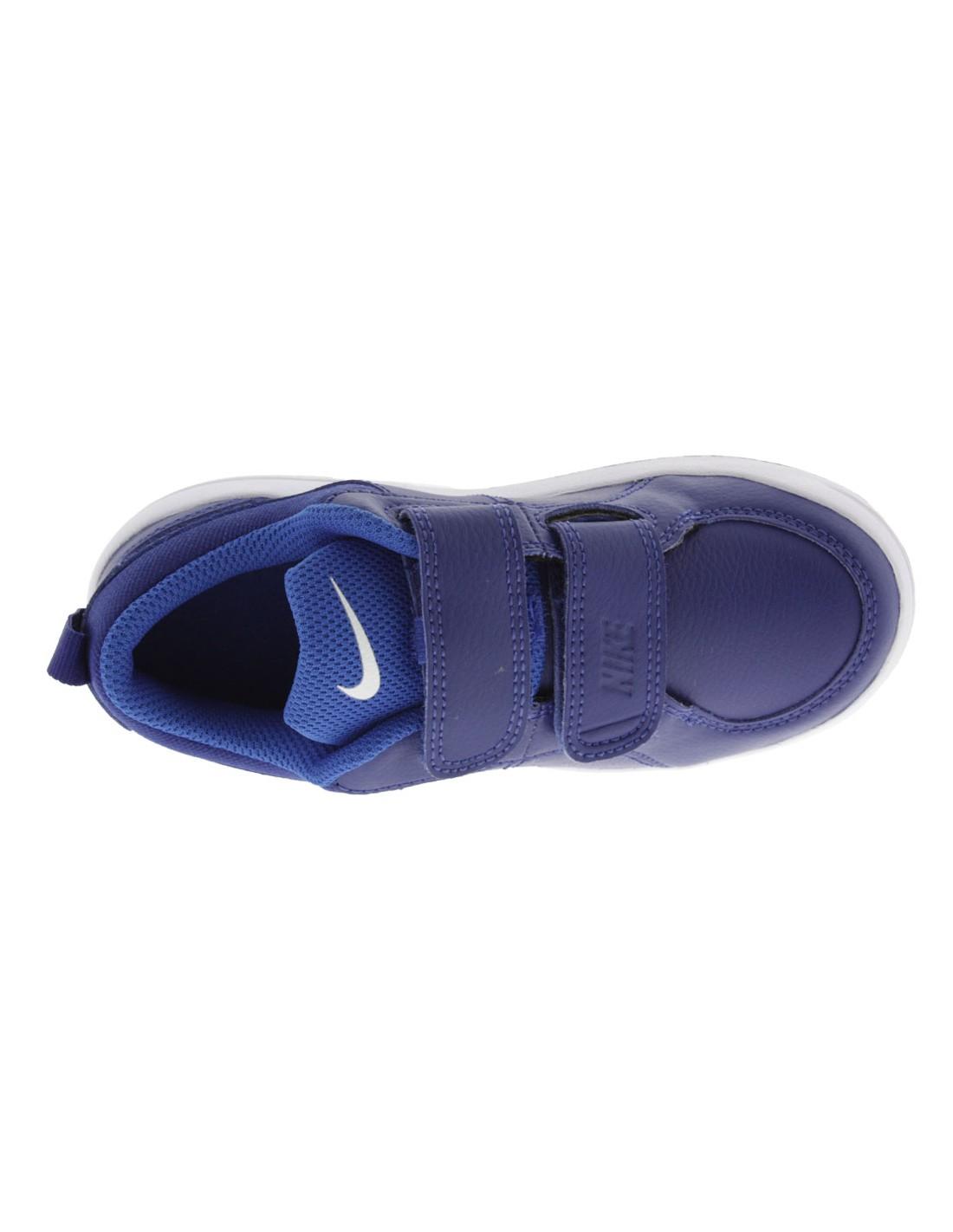 scarpe nike 12 anni