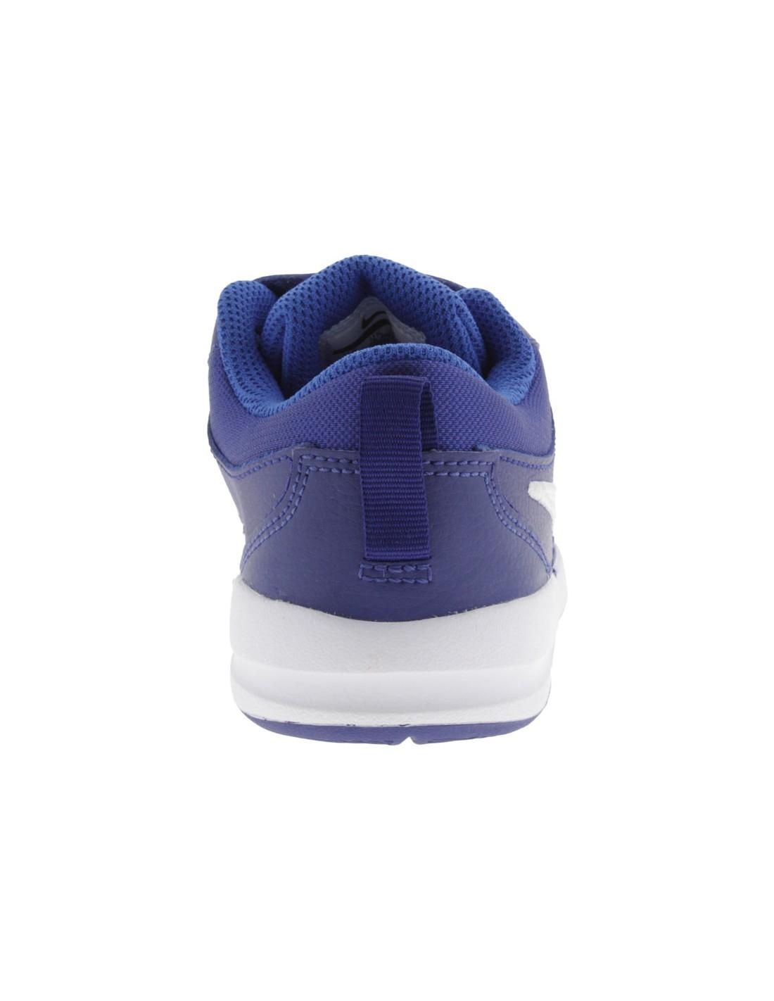 scarpe bambino 12 anni nike