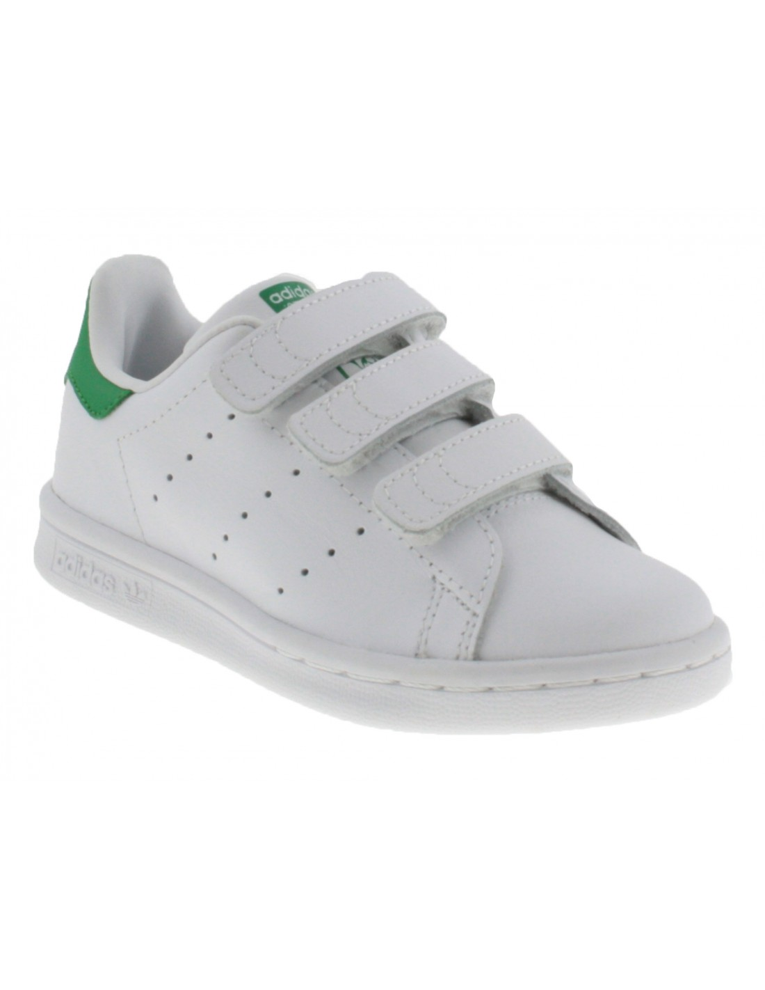 stan smith adidas donna bambini