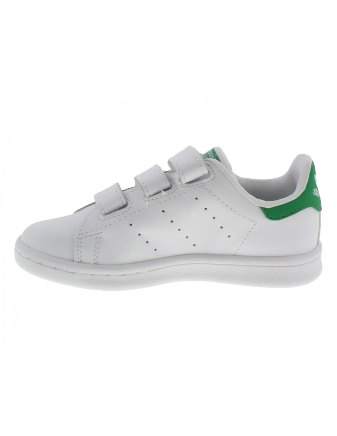 scarpe adidas bambino con lacci