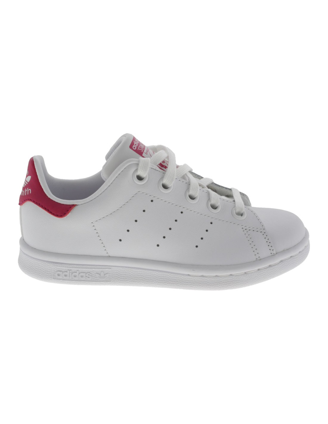 adidas bambina scarpe stan smith
