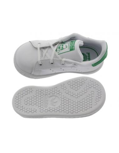 scarpe adidas bambina primi passi
