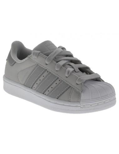 scarpe adidas superstar ragazzo