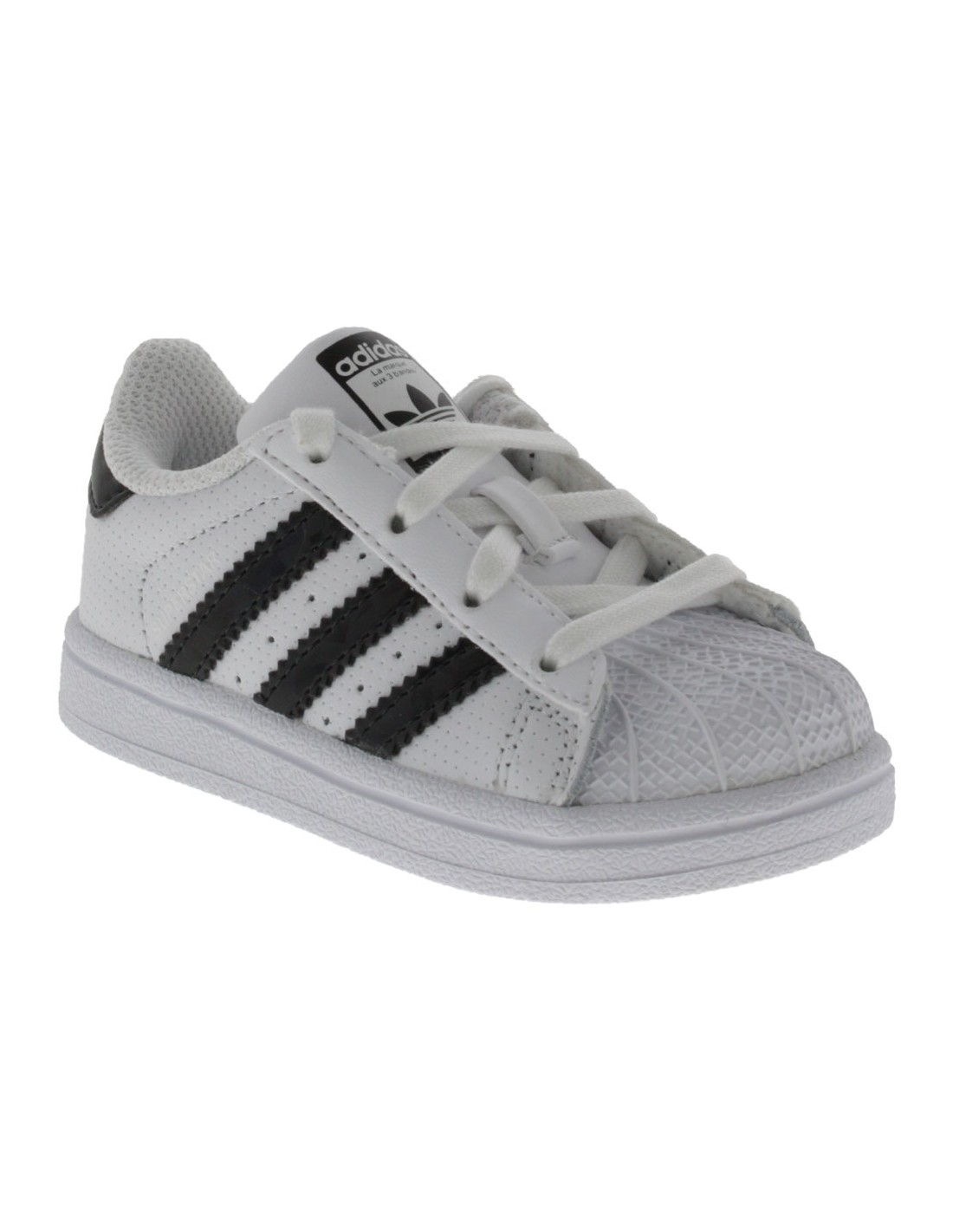 adidas superstar bimbo 20