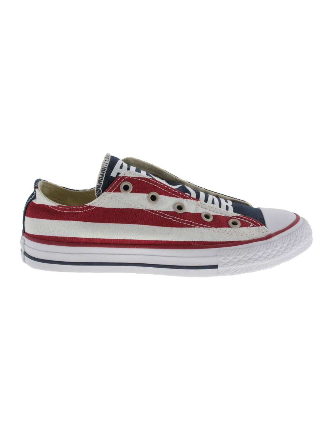 2bambino scarpe converse