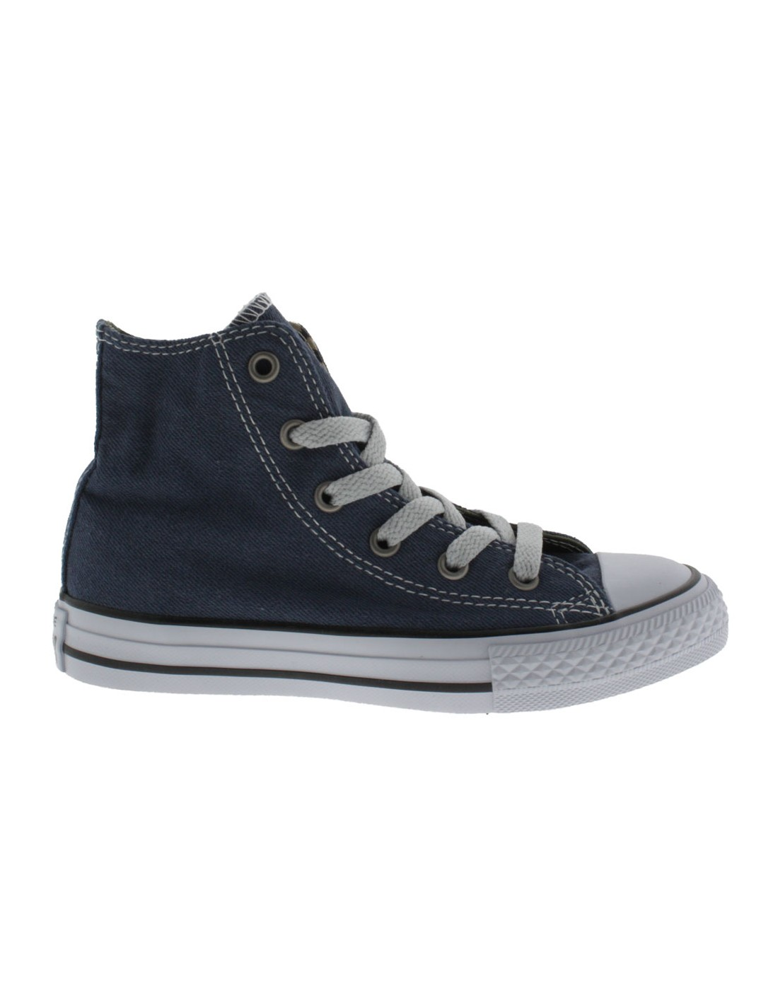scarpe converse all star bambina