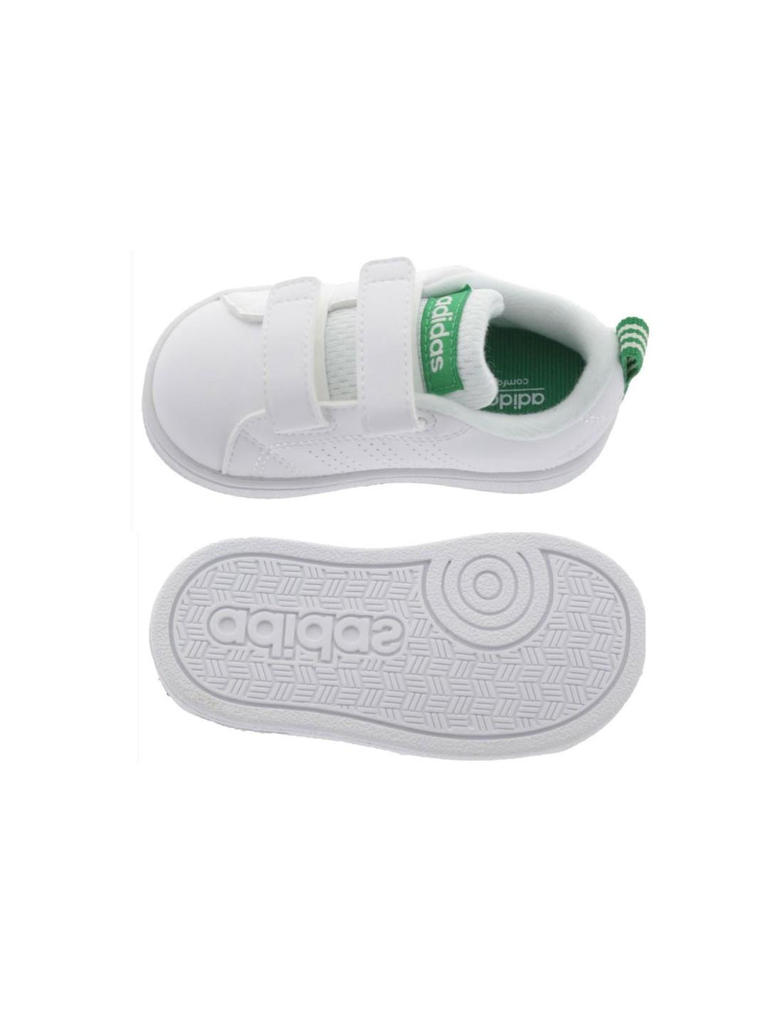 scarpe primi passi bambino adidas