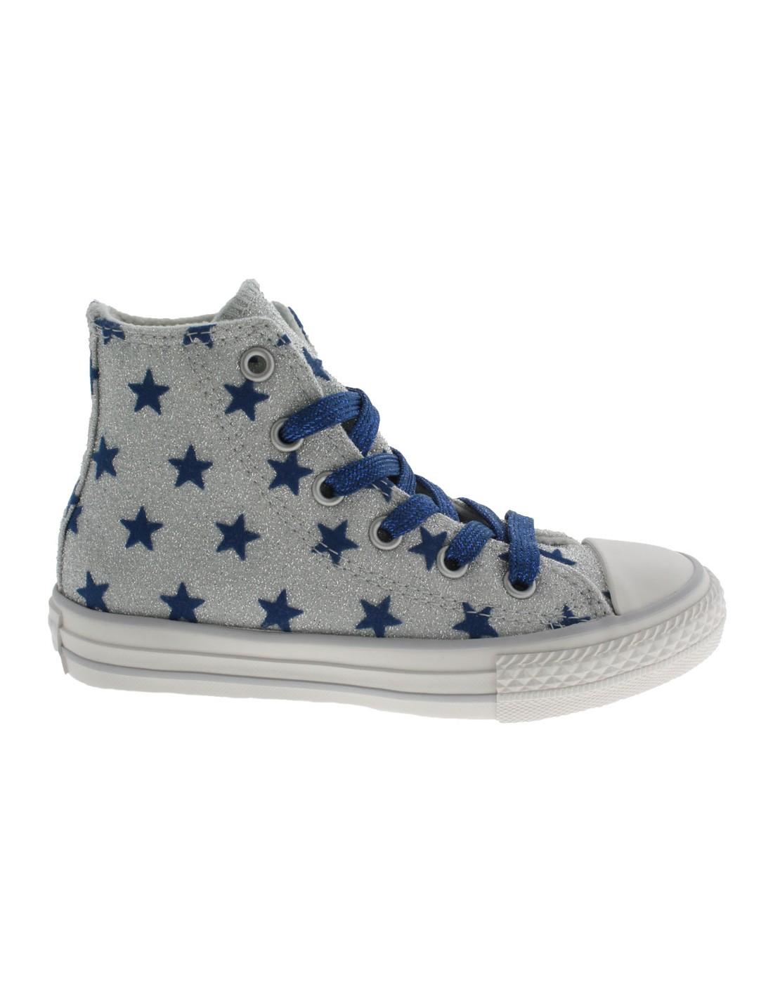 scarpe converse bambina offerta