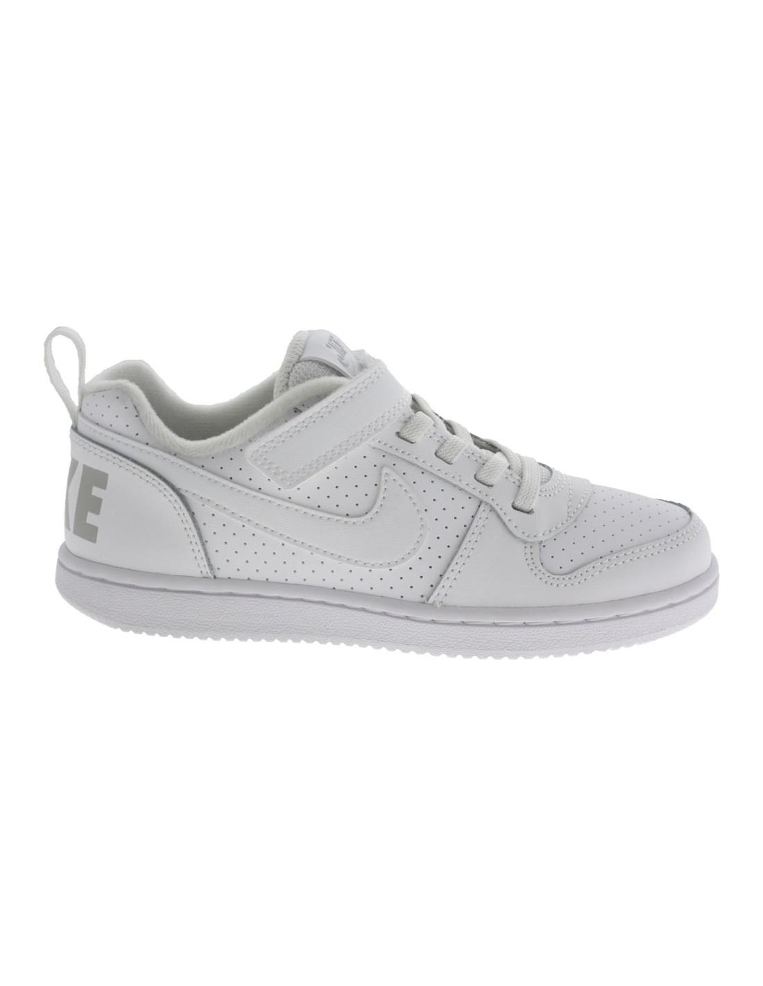 bambini scarpe nike