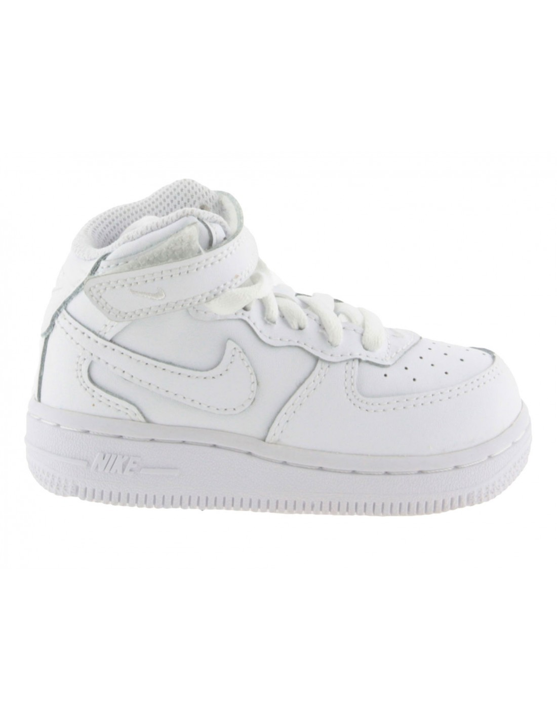 air force nike alte