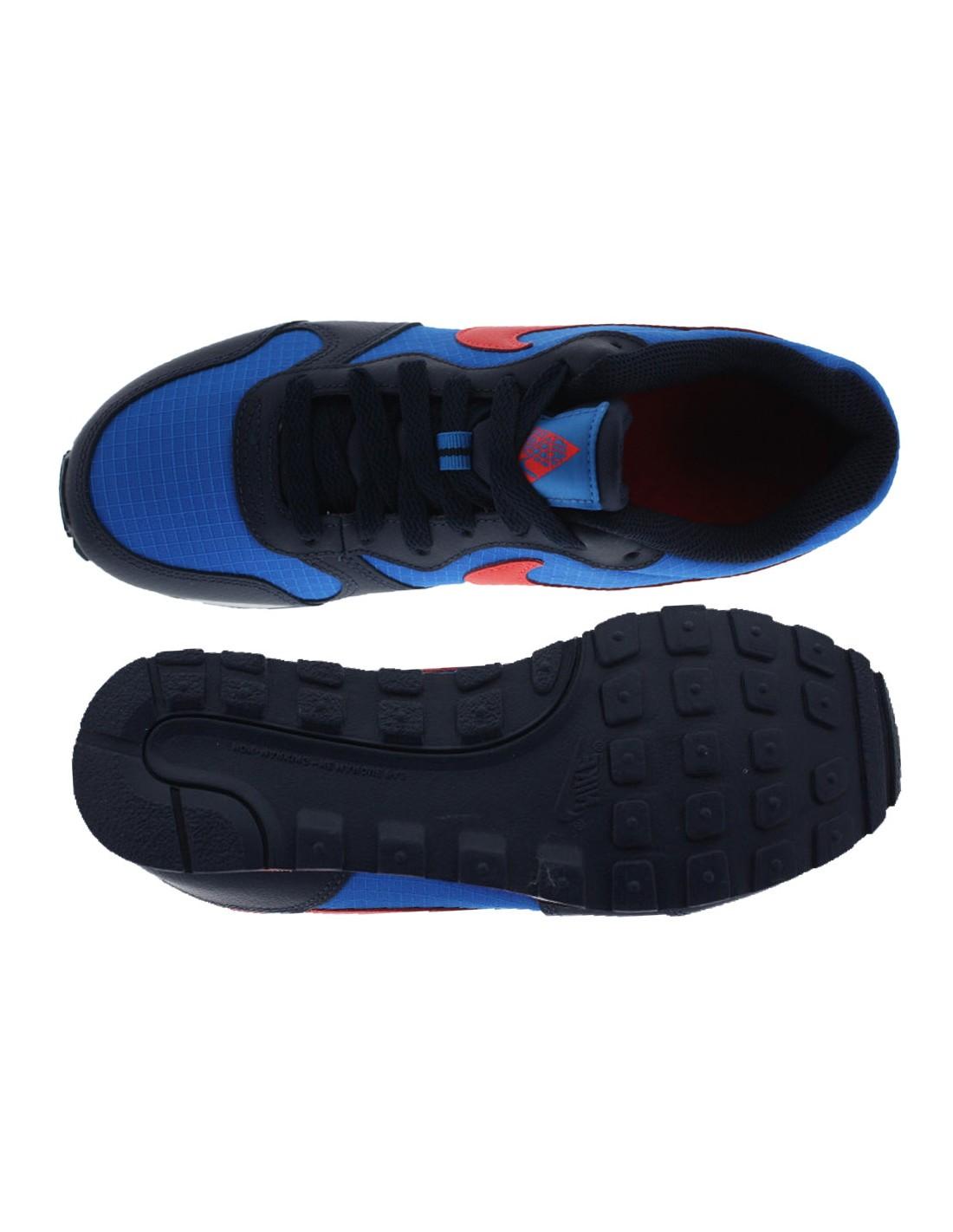 scarpe nike estate ragazzo