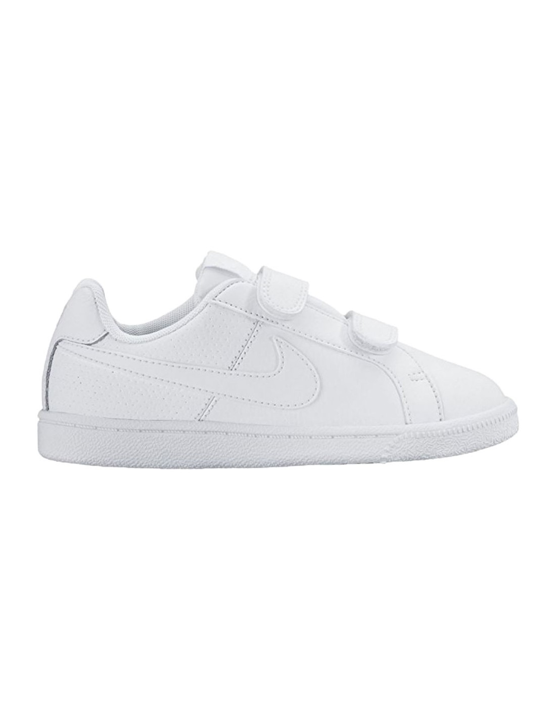 scarpe nike court royale bambino