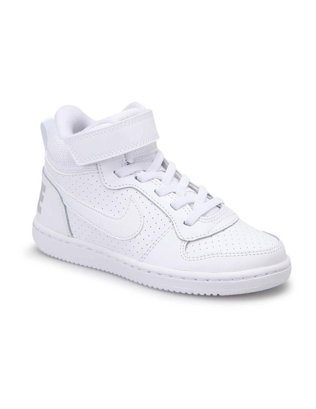 nike bambina scarpe