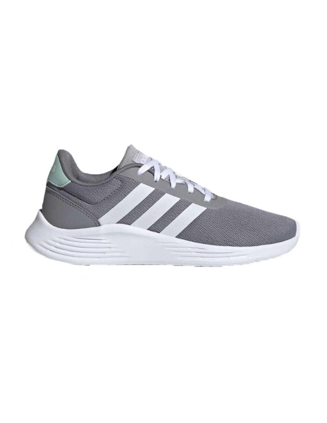 adidas grigio chiaro