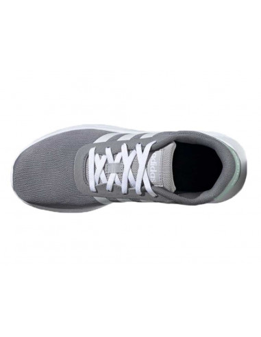 scarpe adidas lite bambino